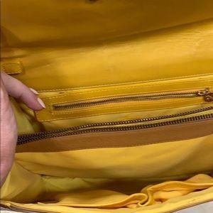 Tory Burch Bags - TORY BURCH SHOULDER BAG